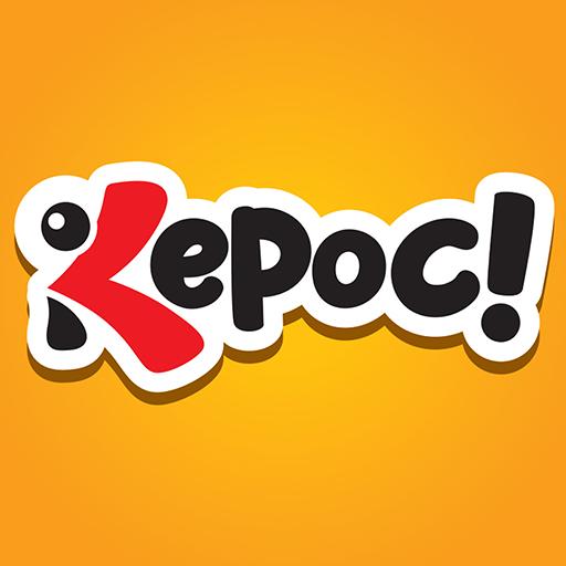 kepoci_512