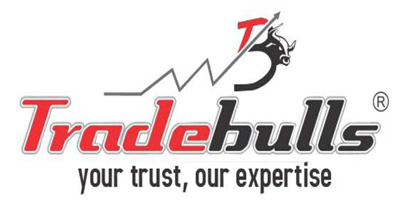trade bulls